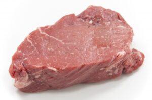 牛肉 ランプ肉