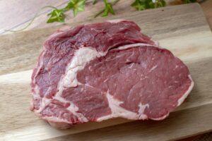 牛肉 リブロース肉