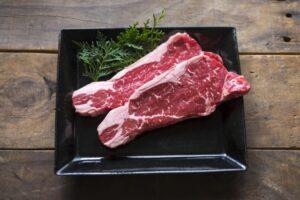 牛肉 サーロイン肉