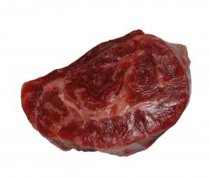牛肉 すね肉